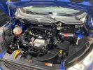 Ford Ecosport 1.0 ECOBOOST 140CH S&S BVM6 ST-LINE BLEU FONCE  - 17