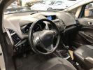 Ford Ecosport FORD ECOSPORT 1.5 TDCI GRIS CLAIR  - 4