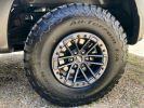 Ford F150 RAPTOR NEUF full options E85/PAS D'ÉCO TAXE/PAS TVS/TVA Récup Noir ou Magnetic Metallic Neuf - 8