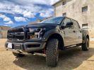 Ford F150 Raptor Supercrew E85 - PAS D'ECO TAXE/PAS TVS/TVA RECUP Noir ou Magnetic Metallic Neuf - 1