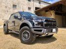 Ford F150 Raptor Supercrew E85 - PAS D'ECO TAXE/PAS TVS/TVA RECUP Noir ou Magnetic Metallic Neuf - 3