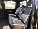 Ford F150 Raptor Supercrew E85 - PAS D'ECO TAXE/PAS TVS/TVA RECUP Noir ou Magnetic Metallic Neuf - 8