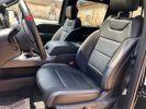 Ford F150 Raptor Supercrew E85 - PAS D'ECO TAXE/PAS TVS/TVA RECUP Noir ou Magnetic Metallic Neuf - 7