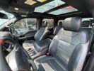 Ford F150 Raptor SuperCrew V6 3.5L EcoBoost Blanc  - 10