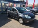 Ford Fiesta GRIS FONCE Occasion - 1