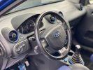 Ford Fiesta 2.0.i ST Bleu  - 8