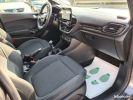 Ford Fiesta ecoboost 100 titanium 03/2018 1°MAIN APPLE CARPLAY AFIL GPS BT   - 4