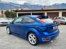 Ford Focus 2.5t 225 st 02/2006 GPS CLIM AUTO REGULATEUR   - 2