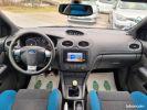 Ford Focus 2.5t 225 st 02/2006 GPS CLIM AUTO REGULATEUR   - 5