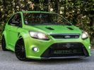 Ford Focus 2.5T - 305 RS VERT  - 1