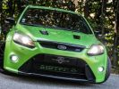 Ford Focus 2.5T - 305 RS VERT  - 2