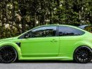 Ford Focus 2.5T - 305 RS VERT  - 3