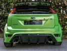 Ford Focus 2.5T - 305 RS VERT  - 6
