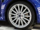 Ford Focus RS BLEU Occasion - 14