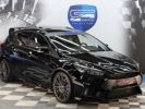 Ford Focus  RS MK3 2.3l ECOBOOST NOIR MICA SHADOW  Vendu - 1