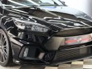 Ford Focus  RS MK3 2.3l ECOBOOST NOIR MICA SHADOW  Vendu - 3