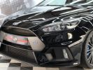 Ford Focus  RS MK3 2.3l ECOBOOST NOIR MICA SHADOW  Vendu - 4