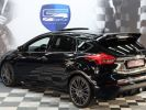 Ford Focus  RS MK3 2.3l ECOBOOST NOIR MICA SHADOW  Vendu - 10