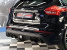 Ford Focus  RS MK3 2.3l ECOBOOST NOIR MICA SHADOW  Vendu - 11