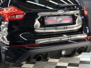Ford Focus  RS MK3 2.3l ECOBOOST NOIR MICA SHADOW  Vendu - 12