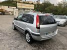 Ford Fusion 1.4i 80CH TREND  GRIS METAL Occasion - 3