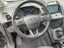 Ford Grand C-MAX max 2 1.0 ecoboost 125.7 pls titanium Gris Occasion - 9