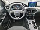 Ford Kuga 1.5 TDCi 120ch Stop&Start Titanium 4x2 Powershift BLANC  - 18