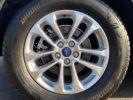 Ford Kuga 1.5 TDCi 120ch Stop&Start Titanium 4x2 Powershift BLANC  - 20