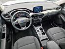 Ford Kuga 1.5 TDCi 120ch Stop&Start Titanium 4x2 Powershift BLANC  - 21