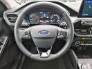 Ford Kuga 1.5 TDCi 120ch Stop&Start Titanium 4x2 Powershift BLANC  - 28