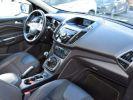Ford Kuga 2.0 TDCi 4x4 140cv TITANIUM NOIRE  - 9