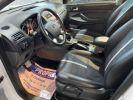 Ford Kuga 2.0 TDCI TITANIUM 4WD 140cv 4X4 5P BVM FAP BLANC  - 5