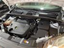 Ford Kuga 2.0 TDCI TITANIUM 4WD 140cv 4X4 5P BVM FAP BLANC  - 13