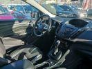 Ford Kuga TITANIUM  Occasion - 5