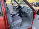 Ford Maverick 2.4 L Essence 115 CV GLS Bordeaux  - 5