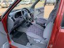 Ford Maverick 2.4 L Essence 115 CV GLS Bordeaux  - 8