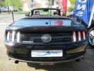 Ford Mustang 2.3 ECOBOOST 317CH Noir  - 8