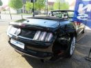 Ford Mustang 2.3 ECOBOOST 317CH Noir  - 18