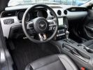 Ford Mustang 2.3 ECOBOOST 317CH BVA6 GRIS Occasion - 9