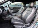 Ford Mustang 2.3 ECOBOOST 317CH BVA6 GRIS Occasion - 12