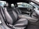 Ford Mustang 2.3 ECOBOOST 317CH BVA6 GRIS Occasion - 13