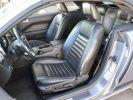 Ford Mustang 4.6 V8 Cabriolet Gris Foncé  - 14