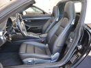 Ford Mustang 4.6 V8 Cabriolet Gris Foncé  - 23