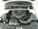 Ford Mustang COUPE GT 5.0 L V8 BLANC  - 15
