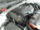 Ford Mustang COUPE GT 5.0 L V8 BLANC  - 19