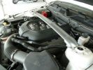 Ford Mustang COUPE GT 5.0 L V8 BLANC  - 20