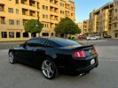 Ford Mustang edition roush shamal limited  noir  - 6