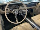 Ford Mustang fastback vert  Occasion - 5
