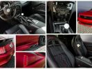 Ford Mustang Fastback 3.7l V6 BVA ROUGE  - 4