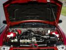 Ford Mustang Fastback 3.7l V6 BVA ROUGE  - 21